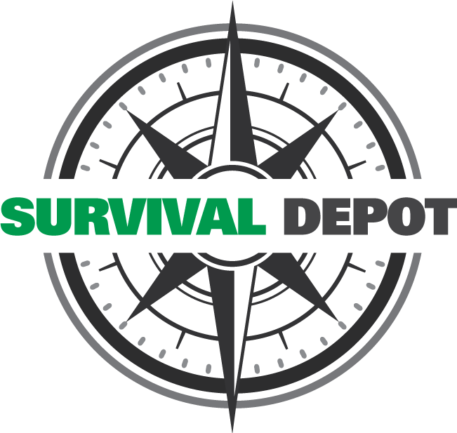 Survival Depot – Uniting People with Quality™