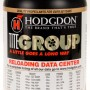 HodgdonTitegroup